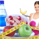 tochkova-dieta
