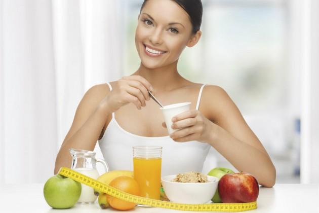 5 тайни за отслабване на закуска