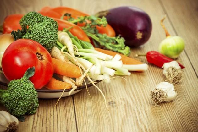 5 идеални зеленчука за отслабване