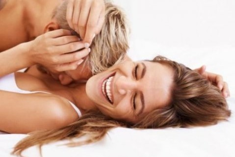 Качественият секс трае от 10 до 13 минути