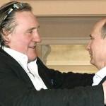 Putin_Depardio