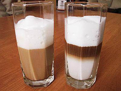 coffe_9
