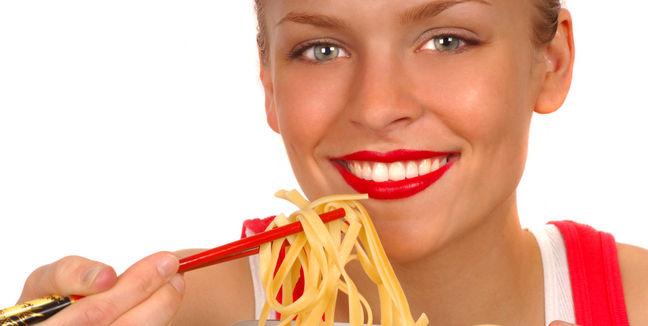 dieta-vaglehidrati