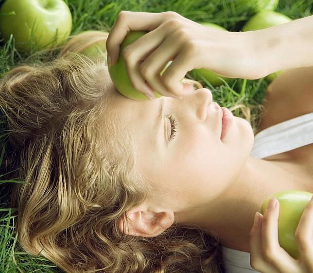 Как храненето води до косопад и как да се предпазим