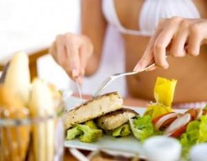 hranene-metabolizam