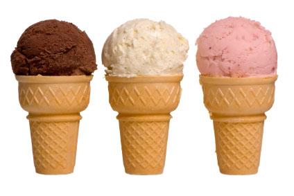 ice-cream1