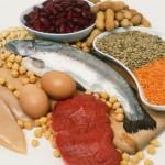 iztochnitsi-na-proteini