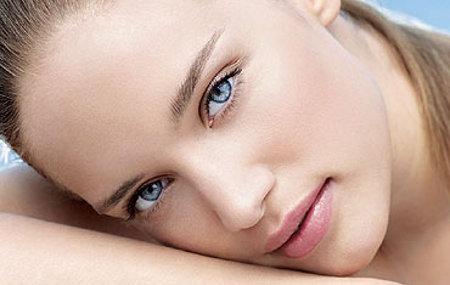 Съвети за красива кожа