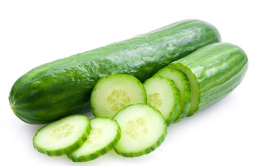 4 ефективни храни за отслабване