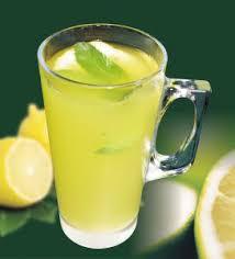 limon-recepta