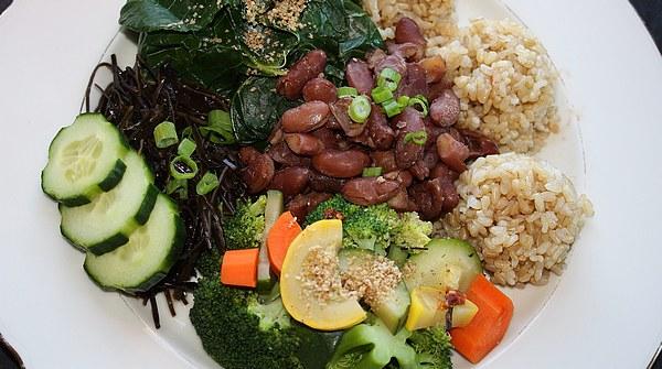 makrobiotichna-dieta-kushi