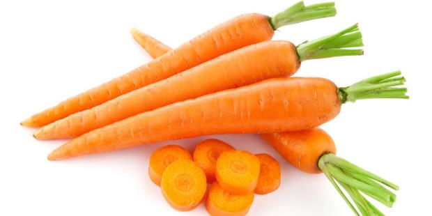 morkovi-1