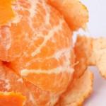 portokal-dieta