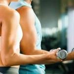 trupane-na-muskuli