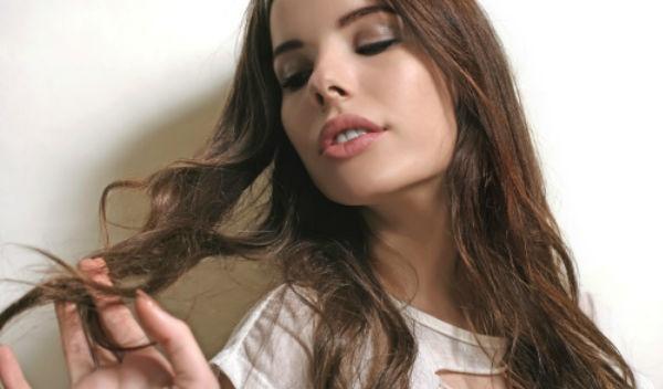 Как да избегнем цъфтящата коса