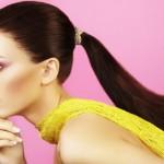 vitamini-rastej-kosa