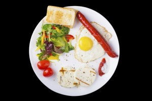 zakuska-dieta