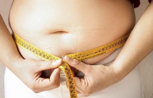 Затлъстяване – здраве и наднормено тегло