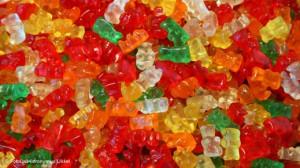 желирани-бонбони7