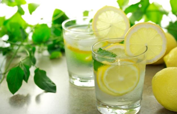 624-400-voda-limon