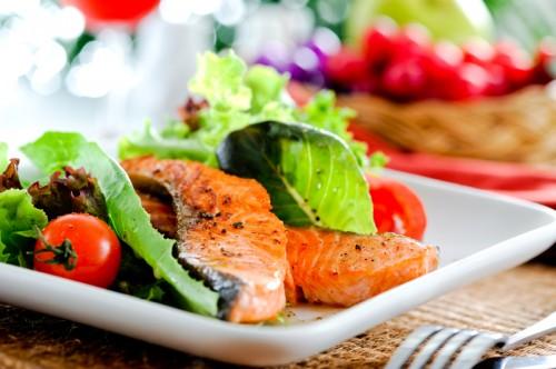 alkalna-dieta
