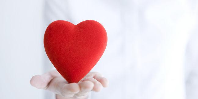 Какво да ядем при сърдечни заболявания