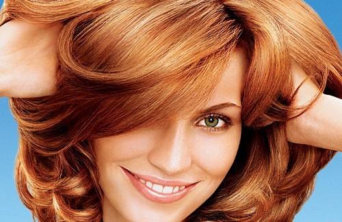 Съвети и рецепти за възстановяване на боядисана коса