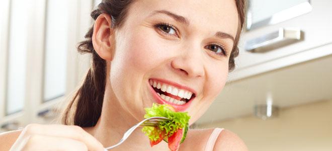 dieta-kalorii-1