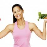 dieti-kalorii