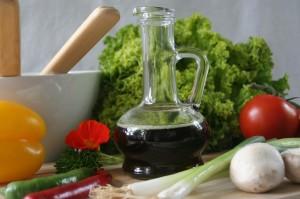 dieti-zdrave