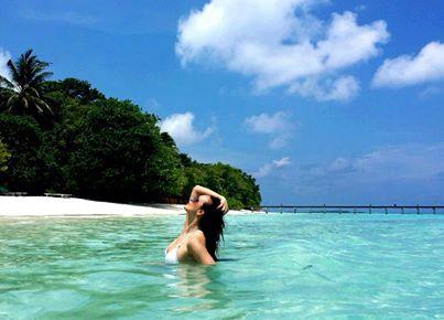 gloriya-maldivi