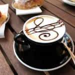 kafe-zrenie