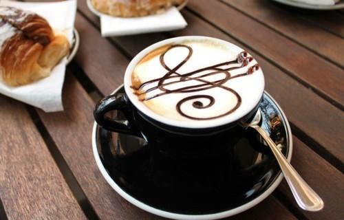 Кафето може да предпази зрението ви