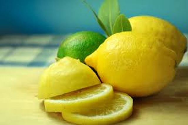limon-otslabvane