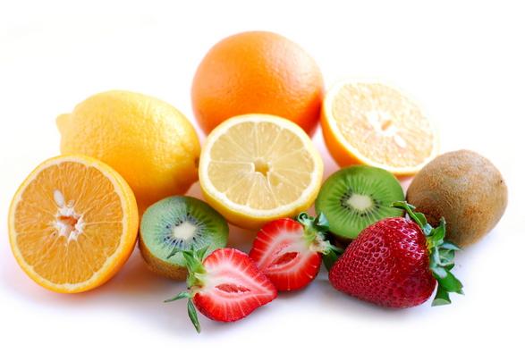 Кои плодове са най- подходящи за отслабване