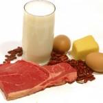 proteinov-metabolizam