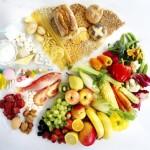 razdelna-dieta