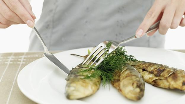 riba-polezna