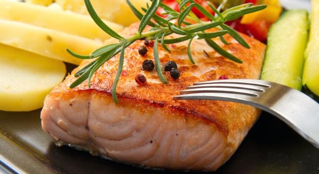 riba-zdrave