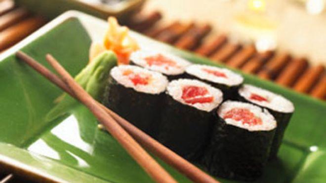sushi_397
