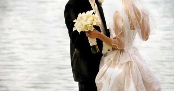 Вижте в кой месец е най- добре да сключите брак
