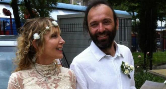 Ирен Кривошиева мина под венчилото за шести път