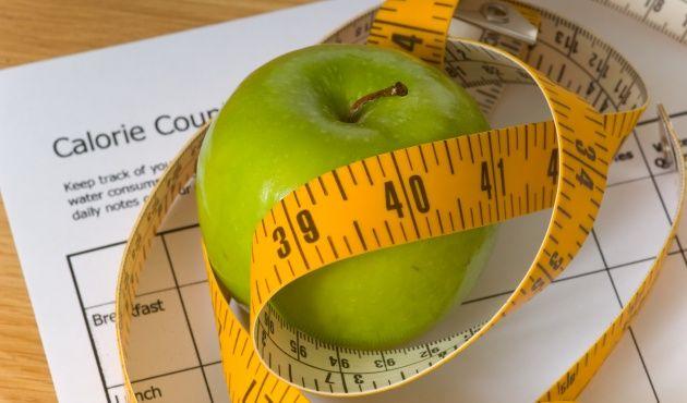 broene-na-kalorii