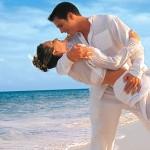 couple-beach-5