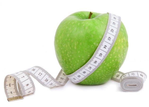 dieta-bez-zahar