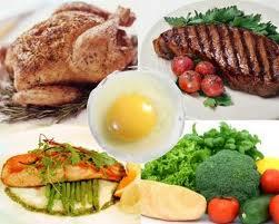 dieta-s-proteini