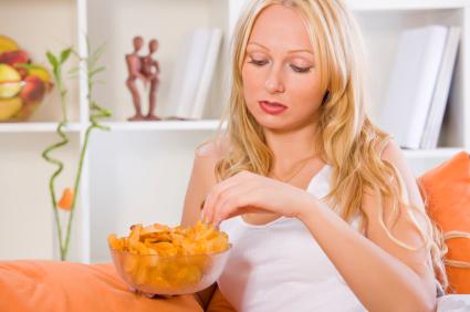 10 навика, които ни пречат да отслабнем