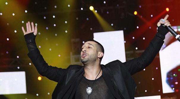 Илиян: Който не може да пее, да не се бута да става певец