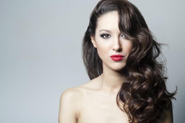 3 ценни съвета за здрава коса