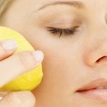 limon-koja